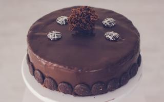 rendeles-nelkuel-elviheto-tortak