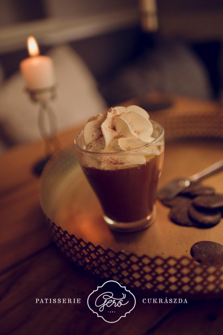 hazi-forro-csokoladek